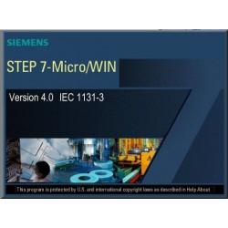 6ES7810-2CC03-0YX3 Siemens