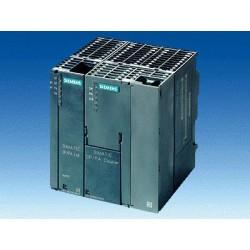 6ES7 157-0AC85-0XA0 SIMATIC