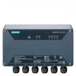 6ES7 157-0AG80-0XA0 SIMATIC