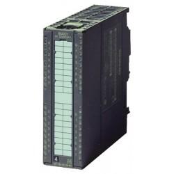 6ES7321-1BL00-0AA0 SIMATIC S7-300, DIGITAL INPUT SM 321