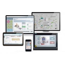 6AV2107-0DB14-0AA0 Siemens