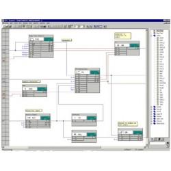 6ES7852-0CC03-0YA5 Siemens