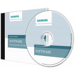 6ES7810-5CC11-0YC5 Siemens Simatic S7, Step7 Prof 2010 Sr4 Powerpack (Changeover Package) W/O Tia Portal