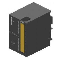 6ES7326-1RF01-0AB0 SIMATIC S7, DIGITAL INPUT SM 326