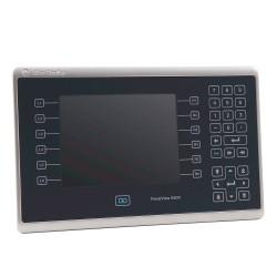 2715-B7CD-B Allen-Bradley PanelView 5500, 7 inch Graphic Terminal