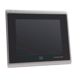 2715-T7CD-B Allen-Bradley PanelView 5500, 7 inch Graphic Terminal