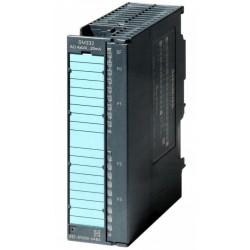 6ES7332-5RD00-0AB0 SIMATIC S7, ANALOG OUTPUT SM 332