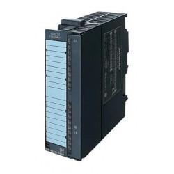 6ES7338-4BC01-0AB0 SIMATIC S7-300, SIGNAL. MODULE FOR 3 SSI SENSORS