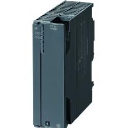6ES7341-1BH02-0AE0 SIMATIC S7-300, CP341 COMMUNICATION PROCESSOR