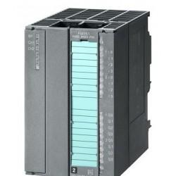 6ES7351-1AH02-0AE0 SIMATIC S7-300, FM 351 POSITIONING MODULE
