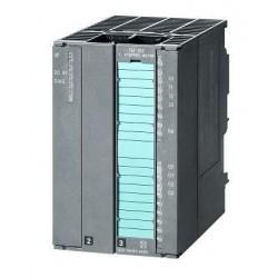6ES7353-1AH01-0AE0 SIMATIC S7-300, FUNCTION MODULE FM 353
