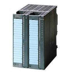 6ES7355-0VH10-0AE0 SIMATIC S7-300, CONROL MODULE FM 355 C