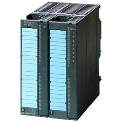 6ES7355-1VH10-0AE0 SIMATIC S7-300, CONTROL MODULE FM 355 S