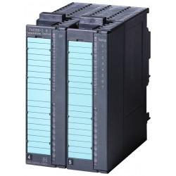 6ES7355-2SH00-0AE0 SIMATIC S7-300, TEMPERATURE CONTROL MODULE FM 355 S