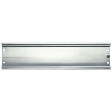 6ES7390-1AJ30-0AA0 SIMATIC S7-300, RAIL L.830MM