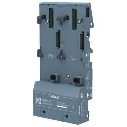 6DL1193-6BH00-0RM0 Siemens