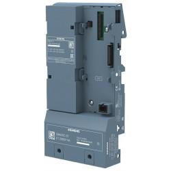 6DL1193-6BH00-0SM0 Siemens