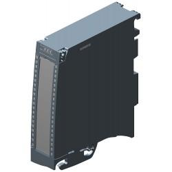 6ES7522-1BH01-0AB0 Siemens