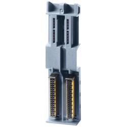 6ES7590-0AA00-0AA0 Siemens
