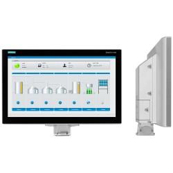 6AV2124-0MC24-1AX0 Siemens