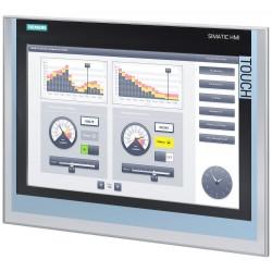 6AV2124-0QC02-0AX1 Siemens