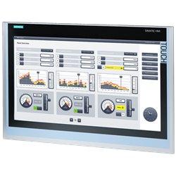 6AV2124-0XC02-0AX1 Siemens