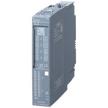 6DL1131-6BH00-0PH1 Siemens