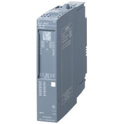 6DL1131-6DF00-0PK0 Siemens