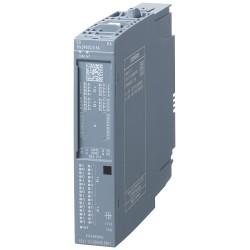 6DL1132-6BH00-0PH1 Siemens