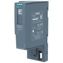 6DL1155-6AU00-0PM0 Siemens