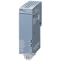 6DL1193-6AG00-0AA0 Siemens