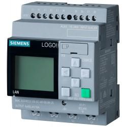 6ED1052-1FB08-0BA0 Siemens