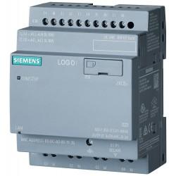 6ED1052-2CC08-0BA0 Siemens