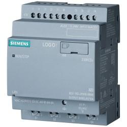 6ED1052-2FB08-0BA0 Siemens