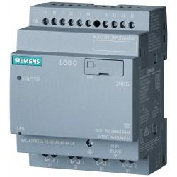 6ED1052-2HB08-0BA0 Siemens