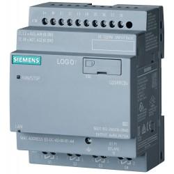6ED1052-2MD08-0BA0 Siemens
