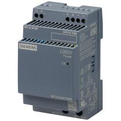 6EP3322-6SB10-0AY0 Siemens