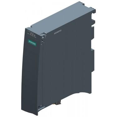 6ES7155-5AA01-0AB0 Siemens