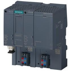 6ES7158-3AD10-0XA0 Siemens