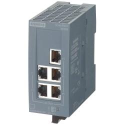 6GK5005-0GA10-1AB2 Siemens