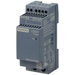 6EP3321-6SB10-0AY0 Siemens