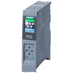 6ES7511-1AK02-0AB0 Siemens
