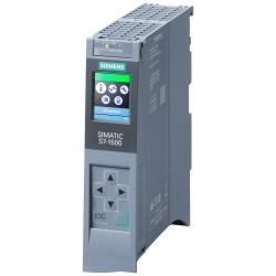 6ES7511-1FK02-0AB0 Siemens