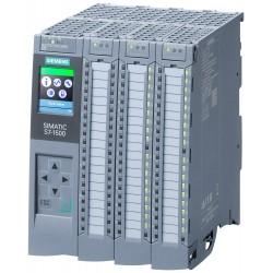6ES7512-1CK01-0AB0 Siemens