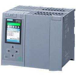 6ES7518-4AX00-1AB0 Siemens