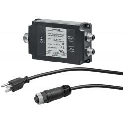 6GT2898-0AC20 Siemens