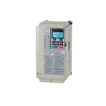 100-054-505 Omron