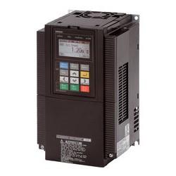 3G3AX-ABS30-E Omron