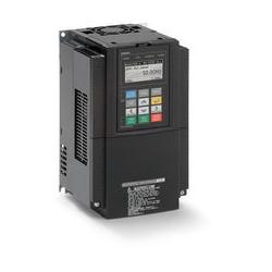 3G3AX-OP05-B-E Omron