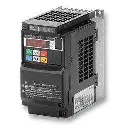 3G3MX2-A2002-E Omron